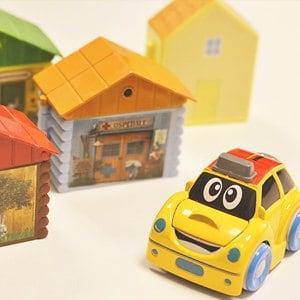 case-e-macchina