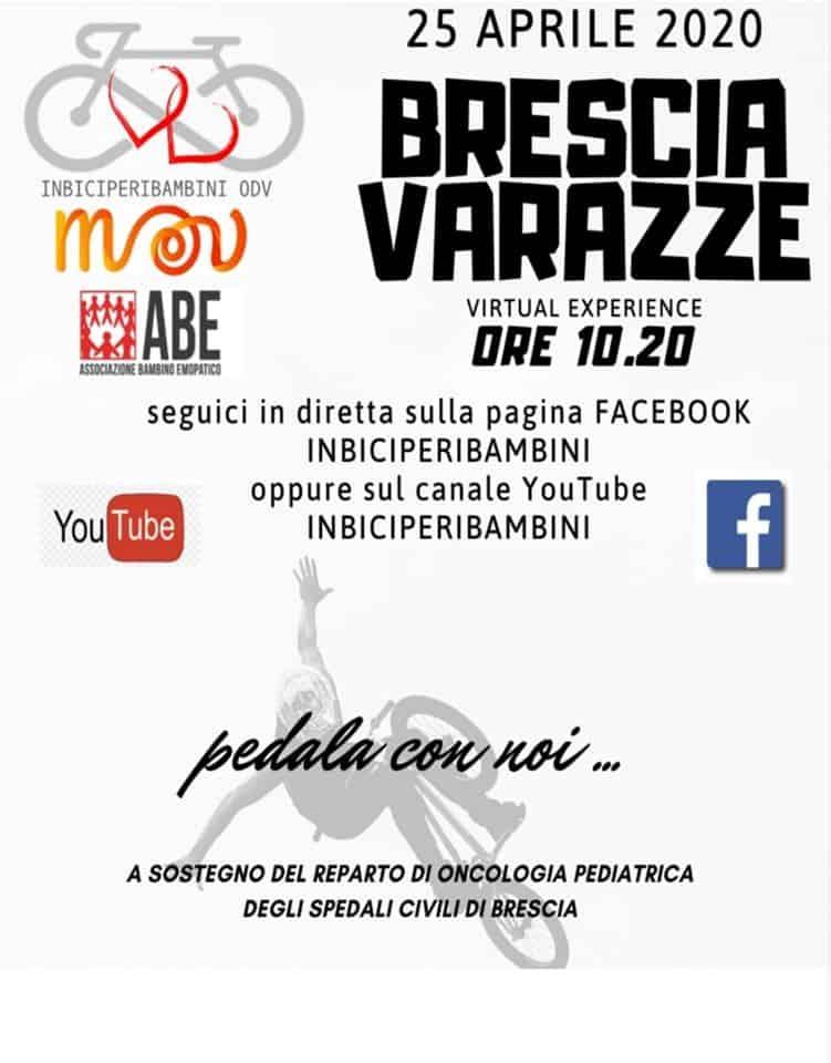 Brescia-Varazze-pedala-con-noi