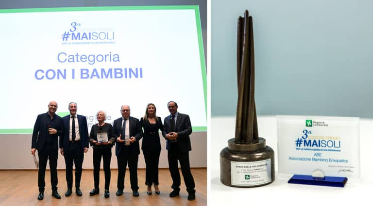 Premio Maisoli